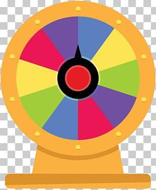 Computer Icons Wheel Circle PNG