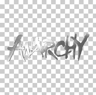 Logo Character Hardstyle Symbol Font PNG