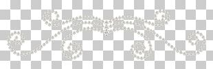Logo Drawing Black And White Monochrome /m/02csf PNG