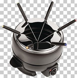 Chocolate Fondue Hot Pot Ragout Swiss Cheese Fondue PNG