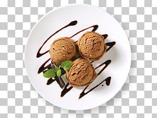 Chocolate Ice Cream Chocolate Syrup Flavor Amirutha Ice Creams PNG