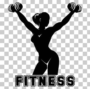 Fitness Centre Physical Fitness Bodybuilding PNG