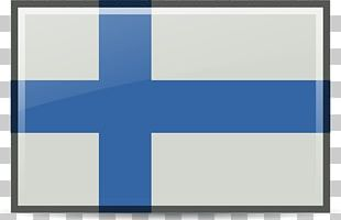 Flag Of Finland Flag Of Sweden Flag Of Chile PNG