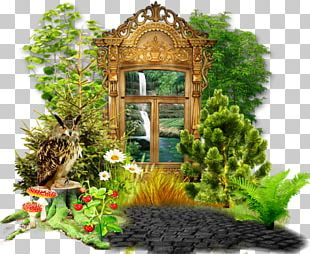Home Page LiveInternet Fairy Tale PNG