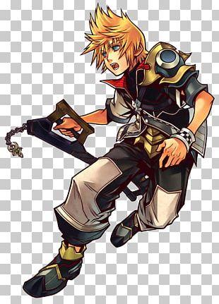 Kingdom Hearts Birth By Sleep Kingdom Hearts HD 2.5 Remix Kingdom Hearts III Kingdom Hearts 3D: Dream Drop Distance PNG