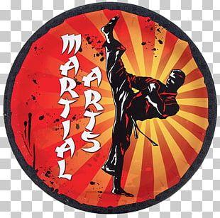 Mixed Martial Arts Sport Taekwondo Martial Arts Film PNG