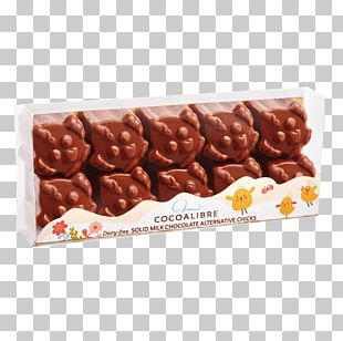 Chocolate-coated Peanut Chocolate Truffle Praline Cocoa Solids PNG