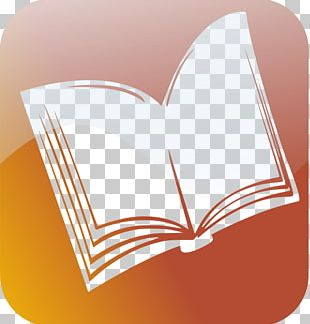 Free Library Of Philadelphia Book Dictionary PNG