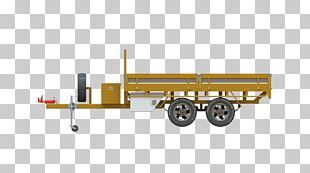 Motor Vehicle Product Design Machine Transport Cargo PNG
