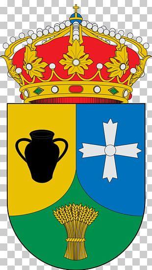 Sargentes De La Lora Castiello De Jaca Escutcheon Division Of The Field History PNG