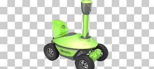 Technology Autonomous Robot Robotics Unmanned Ground Vehicle PNG