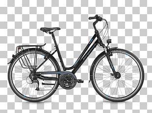 Electric Bicycle City Bicycle Bike Rental Bicycle Shop PNG