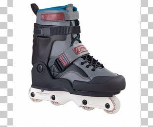 K2 Sports In-Line Skates Aggressive Inline Skating Skateboarding Roller Skates PNG