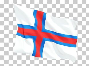 Flag Of Finland Flag Of The Faroe Islands Flag Of India PNG