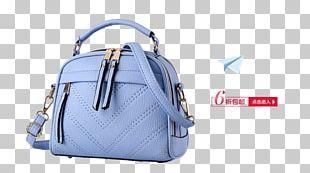 Handbag Leather Shoulder Messenger Bag PNG