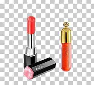 Lip Balm Lipstick Color Make-up Max Factor PNG