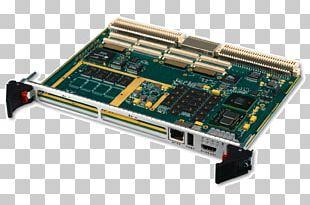 TV Tuner Cards & Adapters VPX Single-board Computer VMEbus Panasonic PNG