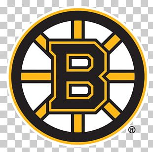 Boston Bruins NHL Winter Classic 2017–18 NHL Season Montreal Canadiens Chicago Blackhawks PNG