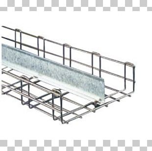 Cable Tray Cable Management Electrical Wires & Cable PNG