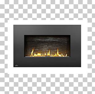 Fireplace Insert Fireplace Mantel Direct Vent Fireplace Gas Heater PNG