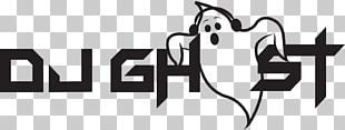 Logo Disc Jockey Call Of Duty: Ghosts Graphic Design PNG
