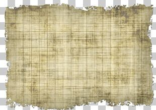 Paper QuizzStar Bektashi Order Parchment PNG