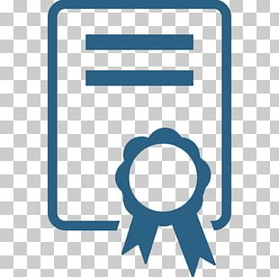 Computer Icons Professional Certification Public Key Certificate Certified Associate In Project Management PNG