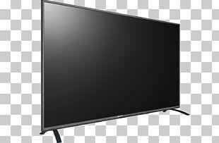 LCD Television Laptop Computer Monitors LED-backlit LCD Television Set PNG