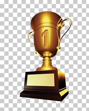 Trophy Competition Cup PNG