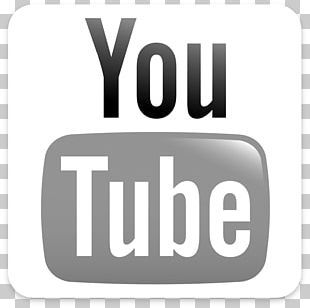 YouTube Social Media Video Spotify Streaming Media PNG