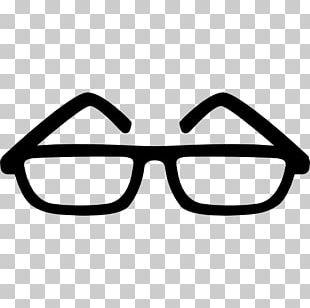 Glasses Human Eye Visual Perception Contact Lenses PNG