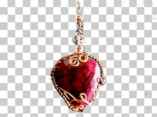 Locket Gold Jewellery Necklace Imitation Gemstones & Rhinestones PNG