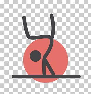 Logo Sport PNG