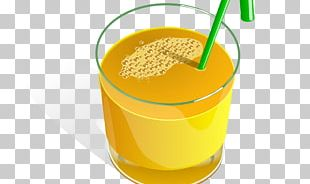 Orange Juice Smoothie Apple Juice Coconut Water PNG