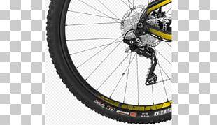 Bicycle Wheels Electric Bicycle Mountain Bike Hybrid Bicycle Bicycle Tires PNG