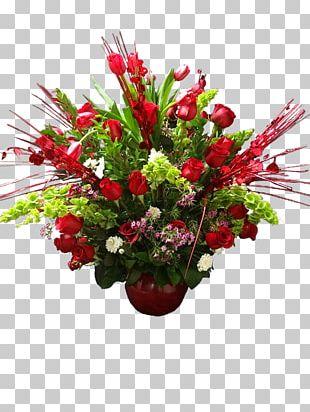 Floral Design Flower Bouquet Rosarito Beach Wedding PNG
