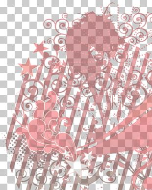 Graphic Design Poster Visual Arts Pattern PNG