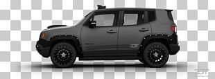 Jeep Compass Sport Utility Vehicle Car Moab PNG
