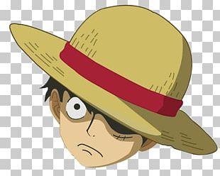 Monkey D. Luffy One Piece: Pirate Warriors Nami Usopp Roronoa Zoro PNG