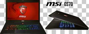 "Netbook MSI ADOA24 2M-255XEU Ordinateur De Bureau Tout-en-Un 24"" Noir Intel Pentium 4 Go De RAM 500 Go Intel HD Graphics Windows 10 Computer Hardware Laptop PNG"