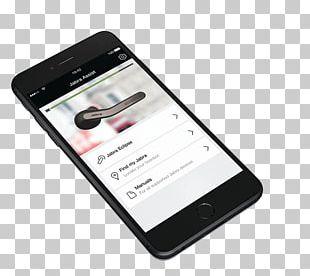 Smartphone Mobile Phones Jabra Computer Software PNG