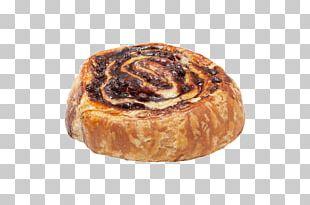 Cinnamon Roll Danish Pastry Pain Au Chocolat Cuisine Of The United States Danish Cuisine PNG