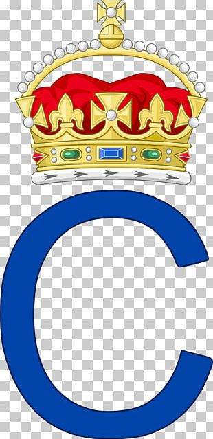 Coronet Tudor Crown Heraldry Monarch PNG