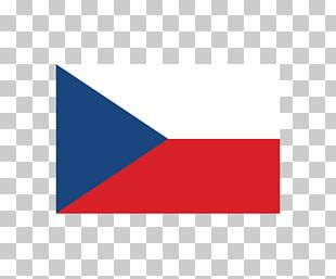 Flag Of The Czech Republic Ready Line S.r.o. National Flag Flag Of Germany PNG
