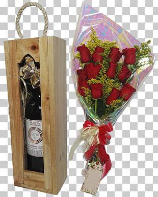 Food Gift Baskets Flower Bouquet Cut Flowers Surprise Cat PNG