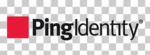Identity Management Single Sign-on Ping Identity Corporation Federated Identity Identity Provider PNG