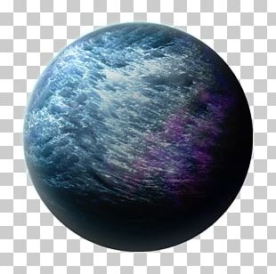 Planet Sky Jupiter Mars Mercury PNG