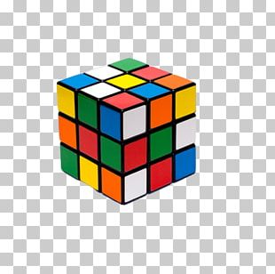 Rubiks Cube Mechanical Puzzle Soma Cube PNG