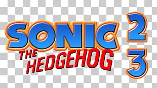 Sonic The Hedgehog 3 Sonic Generations Sonic The Hedgehog 2 Sonic 3 & Knuckles PNG