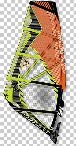 Windsurfing Sail 2016 Icon Pozowinds Computer Icons PNG